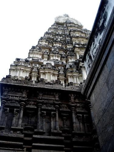 sripuram golden temple images. at sripuram me the