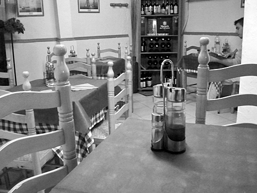 paella-restaurant