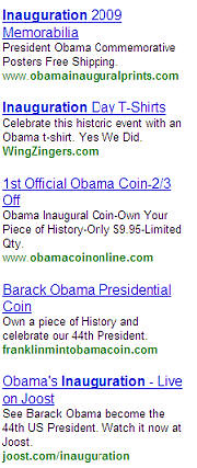 Obama-paid-search