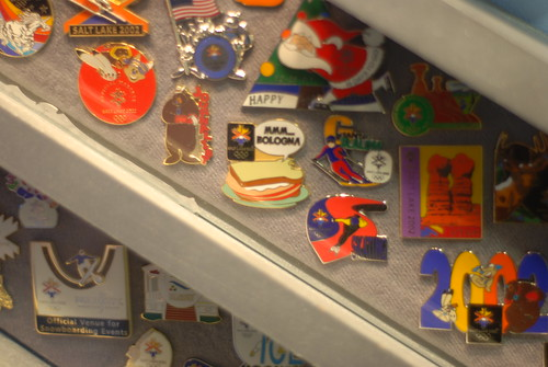 012609Olympic_Buttons