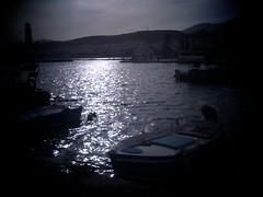 Greece2009_Rethymnon11