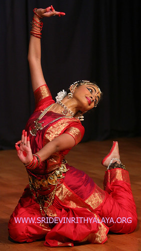 Bharatanatyam Classical Dance Video Songs Free Download