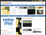06.Our Blogger Templates