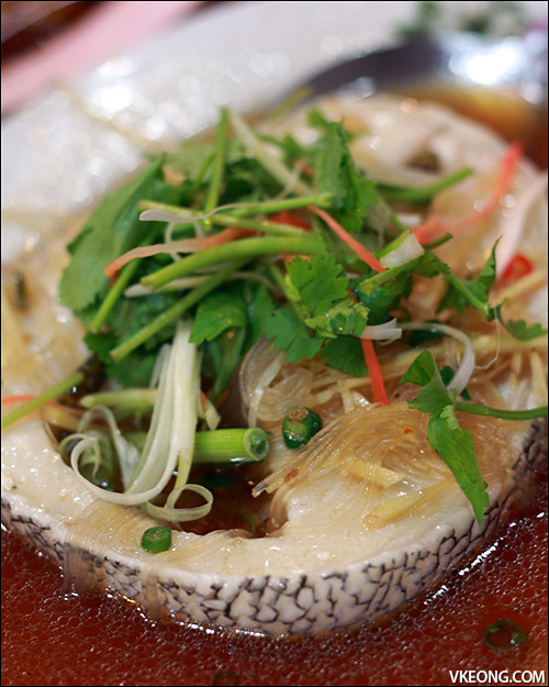 cod-fish