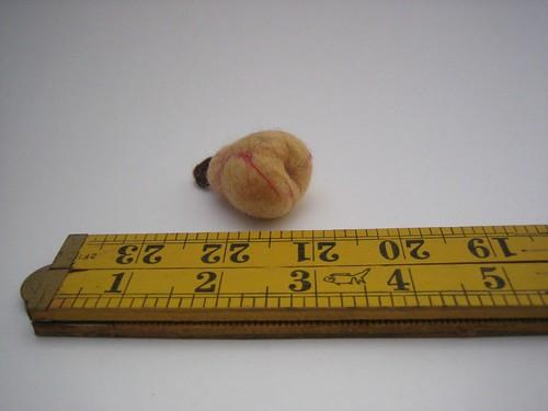 mini pear 2
