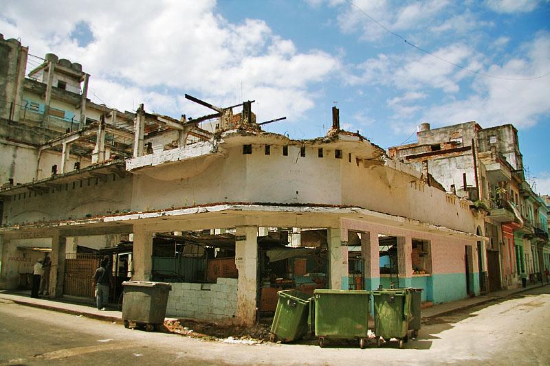 Cuba: fotos del acontecer diario - Página 6 3257306629_aa35f31857_o