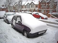 (brian.mickey) Tags: snow london acton londonsnow