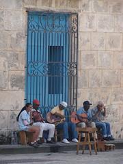 Taxation in Cuba