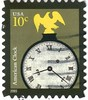 US-320725(Stamp 1)