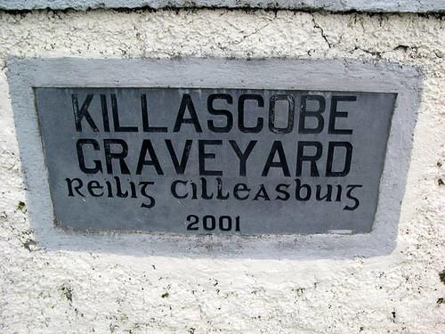 Kill a Scobe