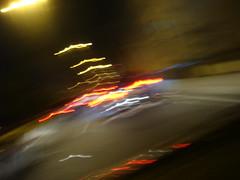 vertigo (Lu Lamanna) Tags: colors silhouete luzes desfocados