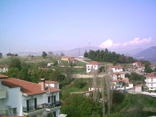 Δυτική Μακεδονία - Κοζάνη - Δήμος Νεάπολης Νεάπολη3