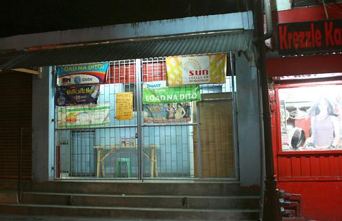 Sari Sari Store Gem S Photos And Videos