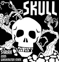 2005_skull
