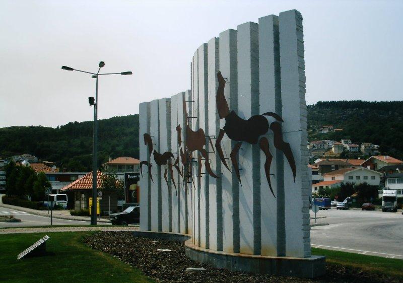 Rotundas-Vila Pouca Aguiar 004