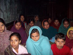 Patna Bihar 013