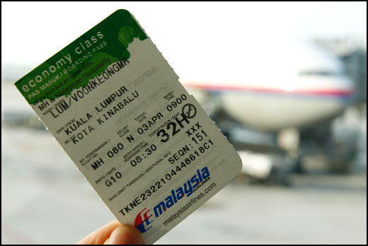MAS-KK-ticket