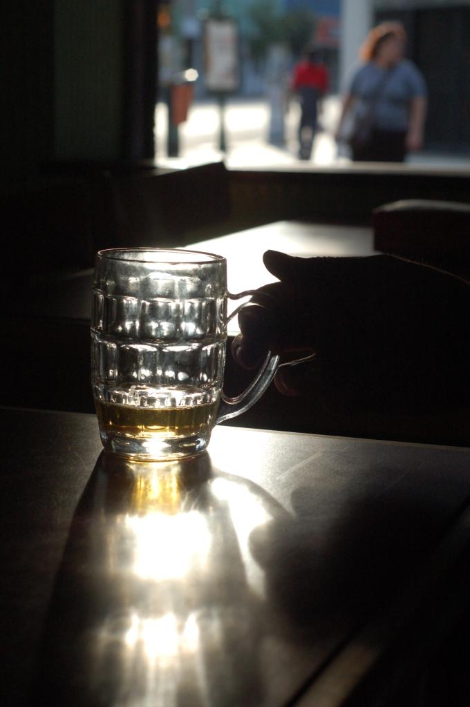 cerveza ventana 01