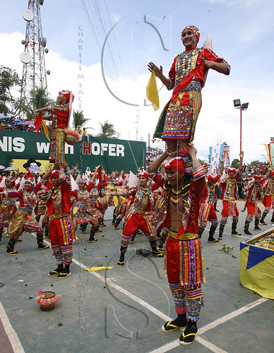 ZAMBOANGA SIBUGAY STREETDANCING | Flickr - Photo Sharing!