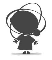 Atomino logo