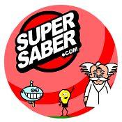 Super Saber