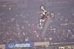 DSC_1594 (krzy4rc) Tags: 2009 supercross superdome