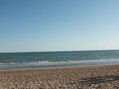 100_2088 (Seraphim2581) Tags: beach mexico rockypoint peasco