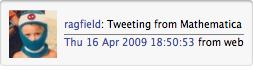 2009-04-16-TwitteringWithMathematica9