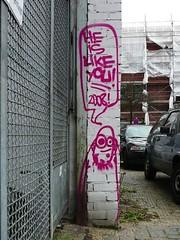 kritzel_2_162.jpg (txmx 2) Tags: graffiti hamburg scrawl scribble rebelzer ignorethetagsonwhitetheyarefromastupidflickrrobot