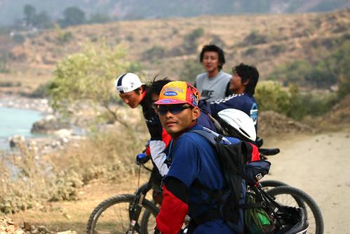 Dorji Wangchuk