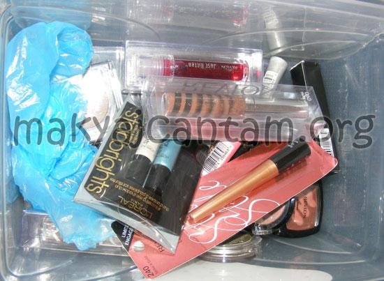makyaj_saklama_plastik_kutu