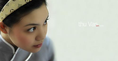 Thu Vân
