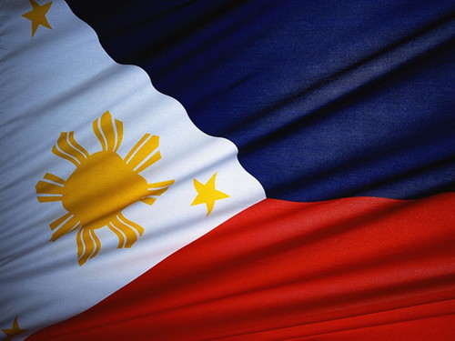 philippine flag wallpaper. philippine flag wallpaper. Philippine Flag Wallpaper