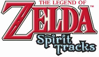 Amazon Leaks Zelda: Spirit Tracks UK Release Date