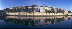 Paris 2-3