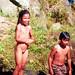 KIDS BATHING by JORGEVERASTEGUI -