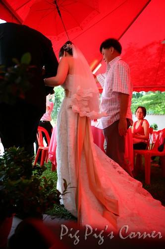 wedding morning17