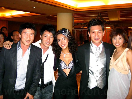 SM Wedding 051
