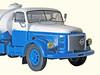 Camion_Volvo_3