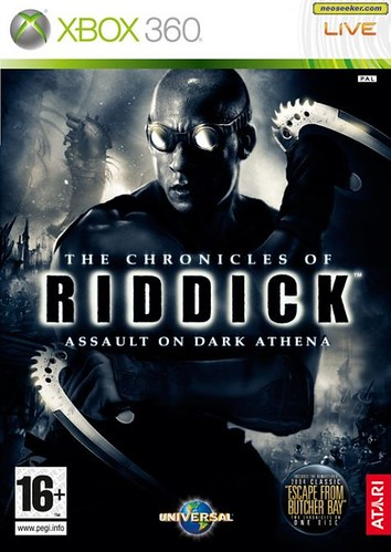 the_chronicles_of_riddick_assault_on_dark_athena_frontcover_large_w8ACGcb6oNu0UUi