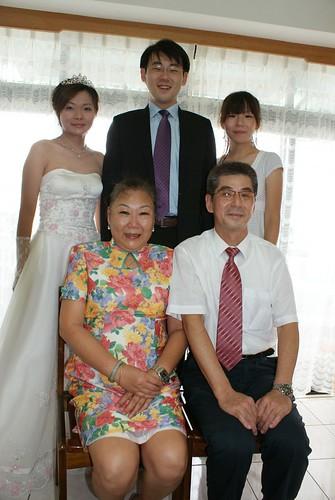 結婚日2009_0521(321)