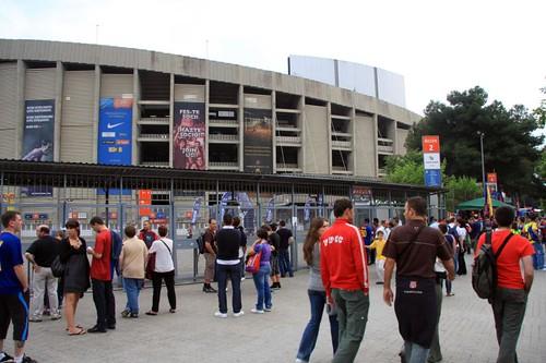 Fiesta Blaugrana 24-mayo-2009 (1)