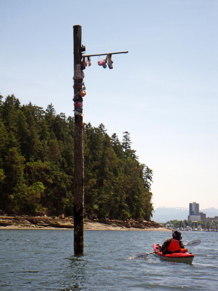2009-05-24 Newcastle Island 133