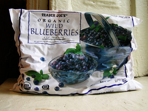 20090525_blueberries