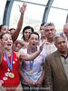 0905202360 (Kostas Kolokythas Photography) Tags: water women greece final polo 2009 olympiakos playoff vouliagmeni γυναικών βουλιαγμένη ολυμπιακόσ υδατοσφαίριση πόλο τελικόσ πρωταθλήματοσ