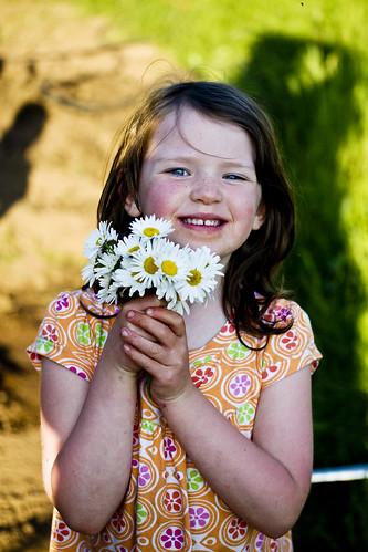 flower_girl