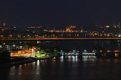 stanbul (Sinan Doan) Tags: night istanbul nightphotos eyp estambul gece isztambul pierloti  sinandoan  istanbulphotos nochedefotos istanbulfotoraflar