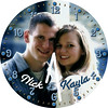 Nick&Kayla