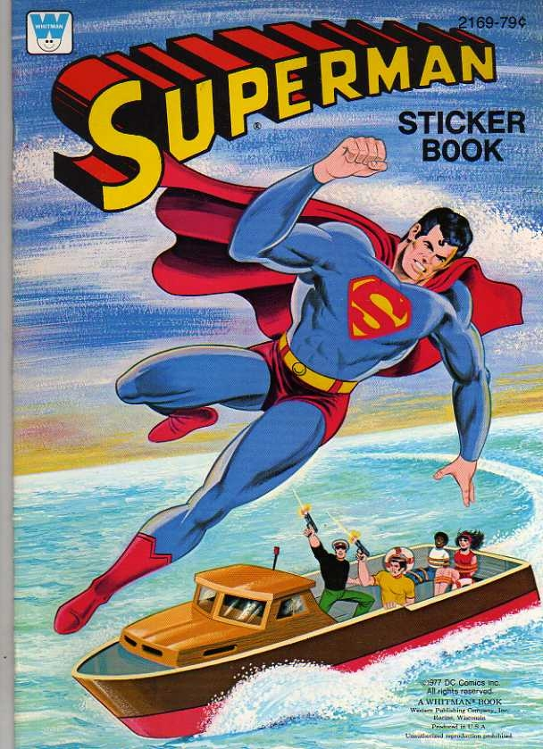superman_stickerbook1