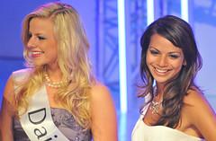 Miss Overijssel 09 beauty pageant (archangel 12) Tags: girl beauty nikon dress bikini miss pageant overijssel d300 eveningdress beautypageant nikon70300mmvr nikond300 missoverijssel steviehartmann